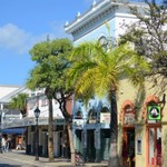 Key West images