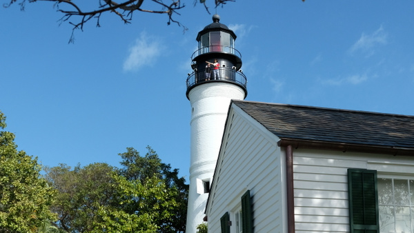 KW lighthouse DSCF2320 by Coldwell Banker Schmitt