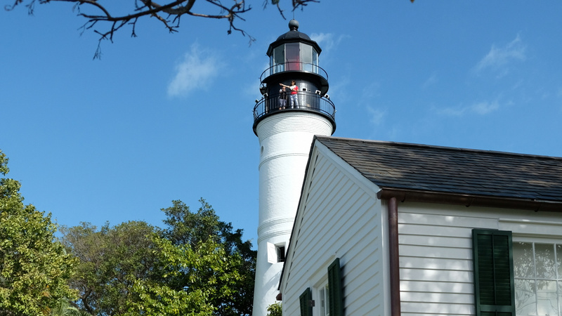 KW lighthouse DSCF2320