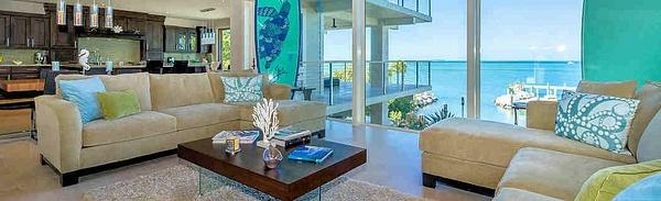 Home Interiors by Coldwell Banker Schmitt