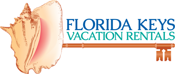 FLA_Keys_Vacation_Rentals_Logo_Color by Coldwell Banker Schmitt