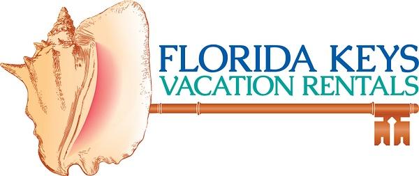 FLA_Keys_Vacation_Rentals_Logo_Color by Coldwell Banker Schmitt