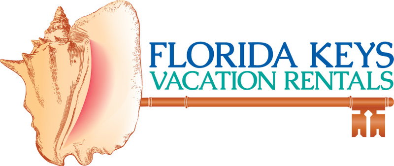 FLA_Keys_Vacation_Rentals_Logo_Color