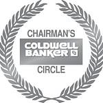 Chairman's Circle Company