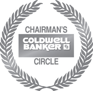 Chairman's Circle Company by Coldwell Banker Schmitt