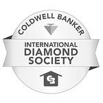 Intl Diamond Society - Individual