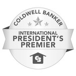 Intl President's Premier - individual