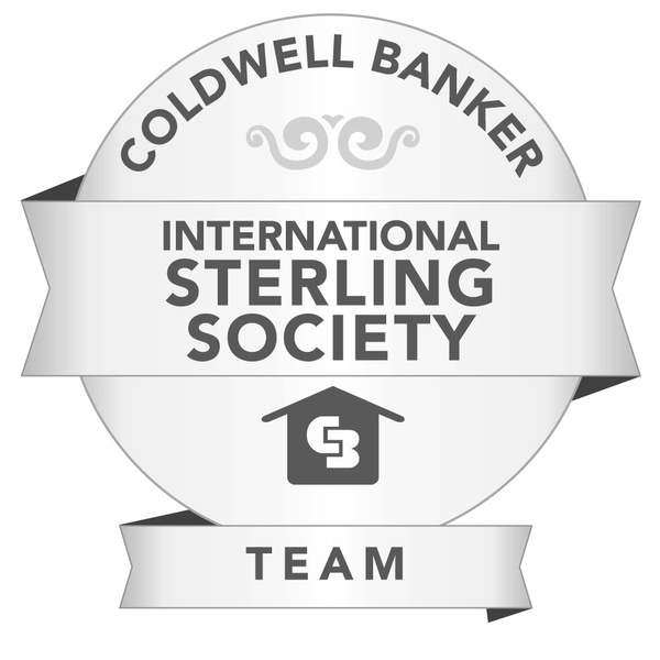 Intl Sterling Society - team by Coldwell Banker Schmitt