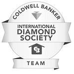 Intl Diamond Society - team