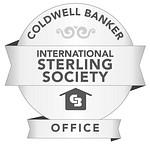 Intl Sterling Society - Office