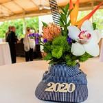 2020 CBSREC Awards Banquet