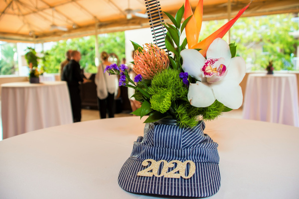 2020 CBSREC Awards Banquet by Coldwell Banker Schmitt
