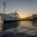 Istanbul City Shots