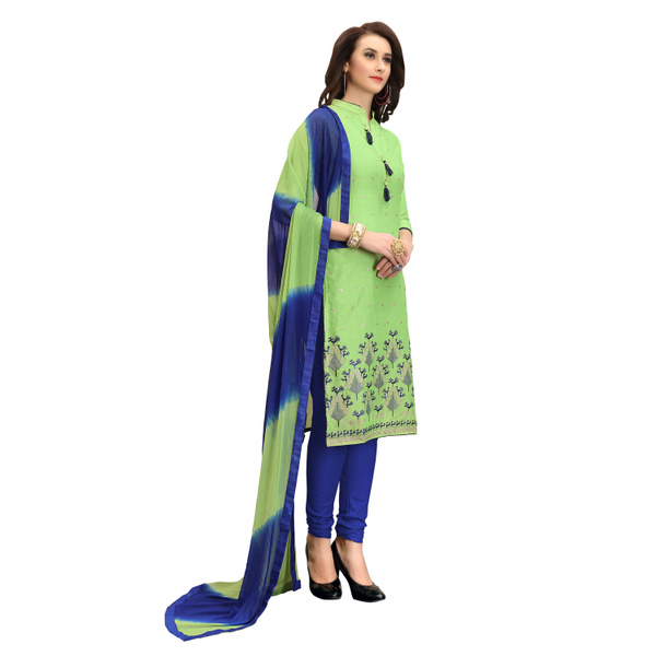 Dress by Paresh1