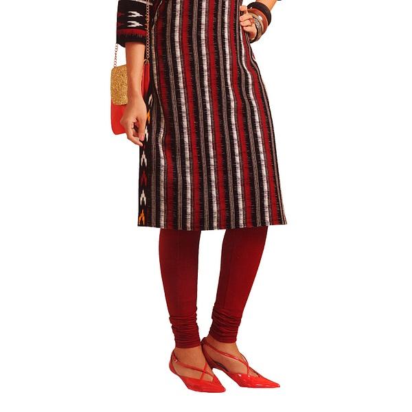 PURE GOLD, Saheli ,KAVYA Kurtis fabric by Paresh1