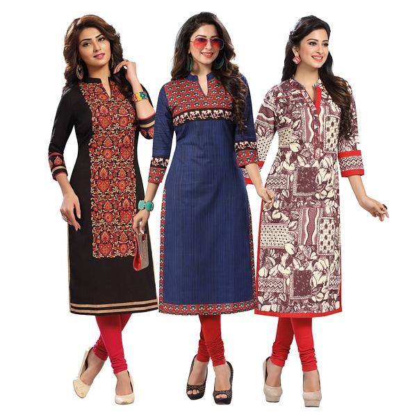 Saheli 5 Pack 3 by Paresh1