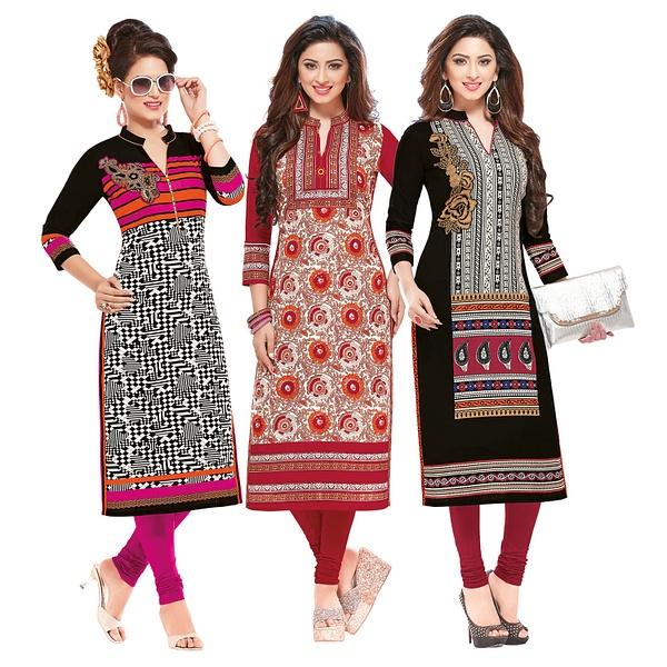 Saheli 1400 Pack 3 by Paresh1