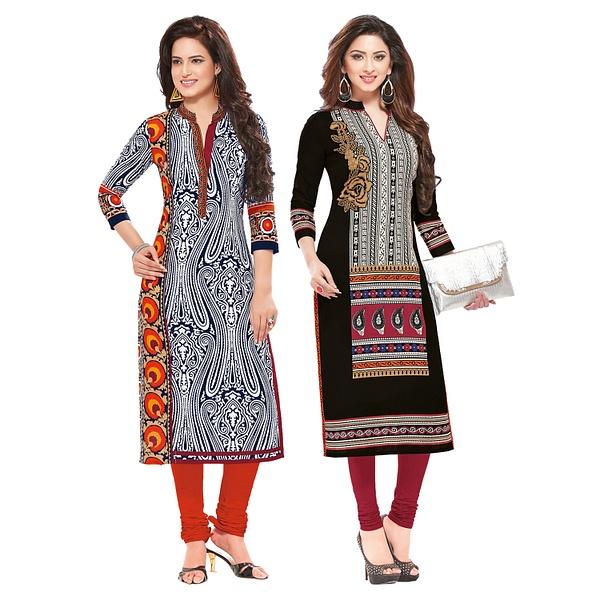 Saheli 1400 Pack 2 by Paresh1