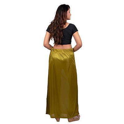Petticoat  IMAGES