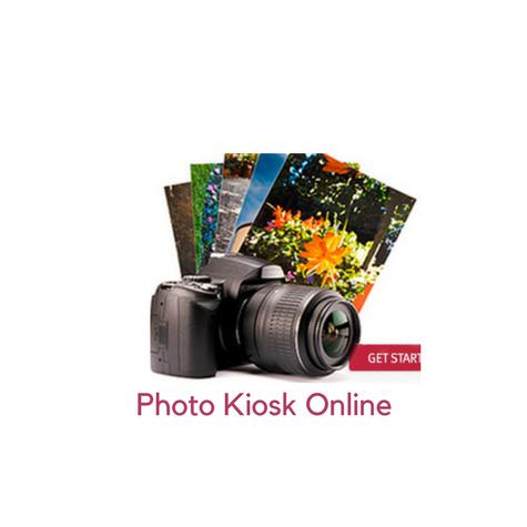 PhotoKiosk