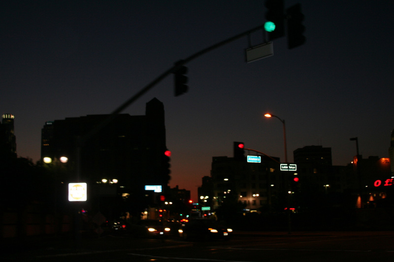 fotos_073
