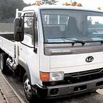 Nissan Truck Wreckers