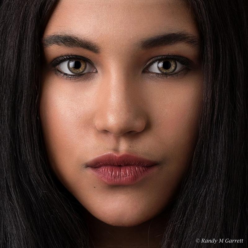 Jadeanna Phillips