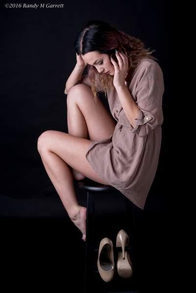 Lynelle Thomas