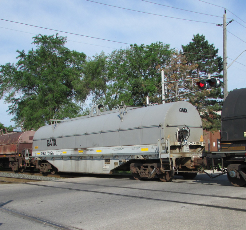 CGLX 12096