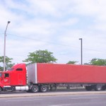 Truck Lines - R