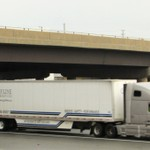 Truck Lines - G