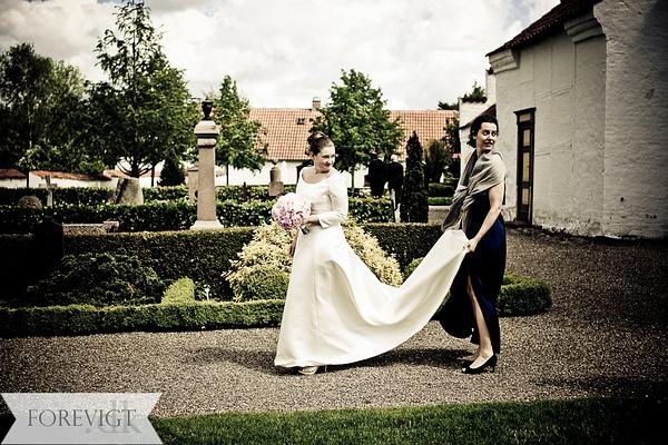 bryllupsfoto-99 by Bryllupsfotograf Forevigt