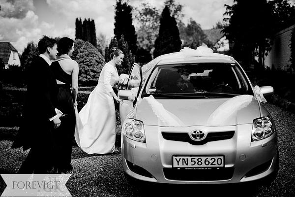 bryllupsfoto-104 by Bryllupsfotograf Forevigt
