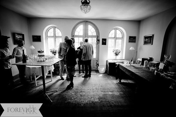 bryllupsfoto-118 by Bryllupsfotograf Forevigt