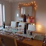 Christmas, Maldon, Dec 09