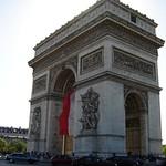 Paris, France, Aug 05