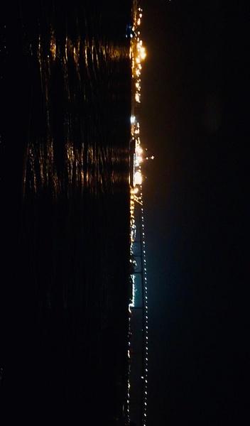 Coronado Bridge by P5AndrewC