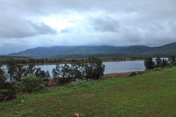 otay lakes by P5KarenA