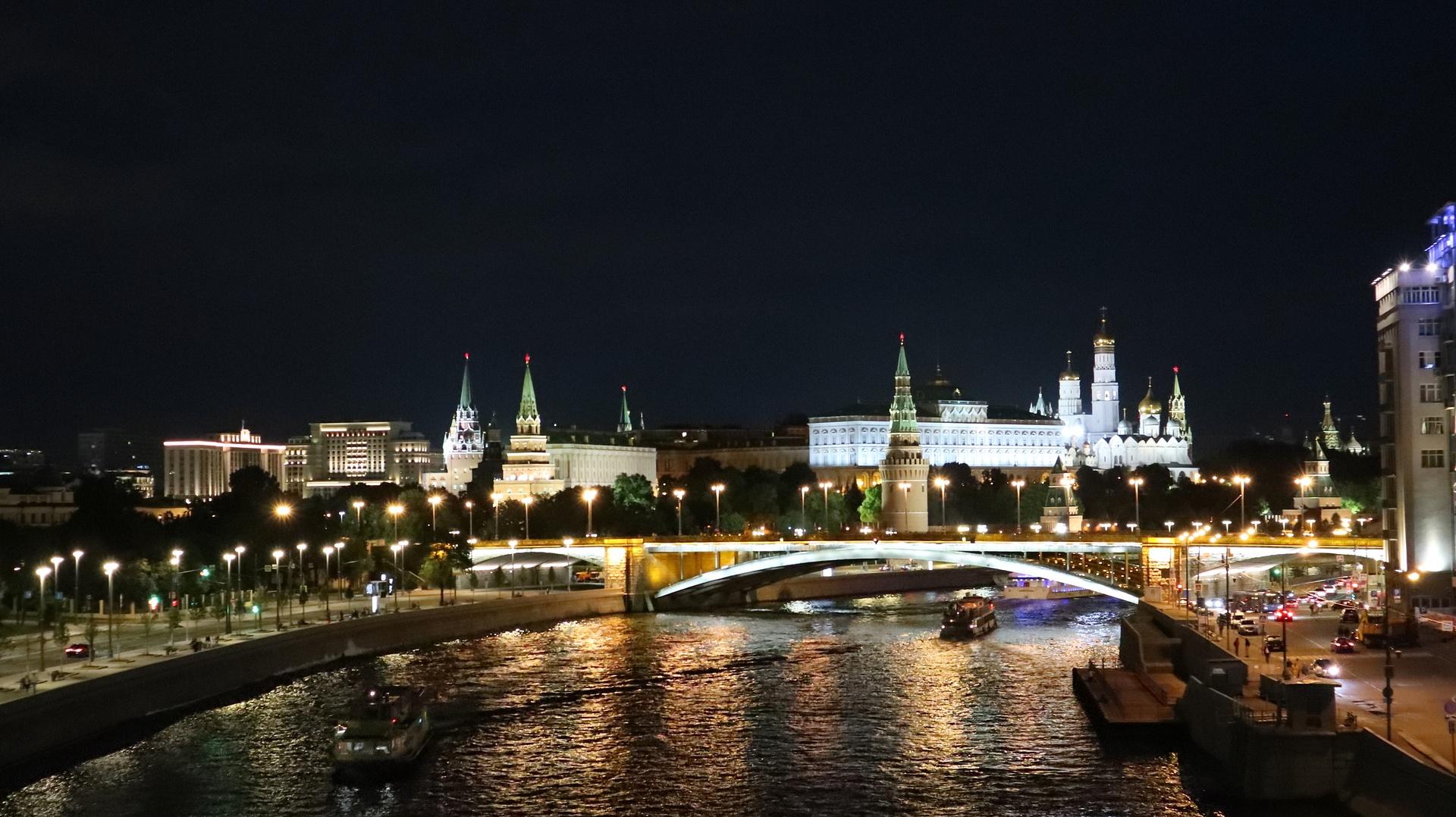 Valeriy's Gallery