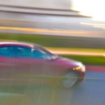 P4_Smith_ Fast, Slow & Panning