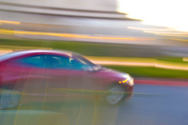 P4_Smith_ Fast, Slow & Panning by P4EricS