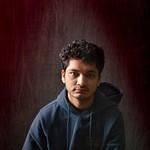 P4_Smith_Castaneda_Kasem_Sanchez_Studio Portrait Group Album
