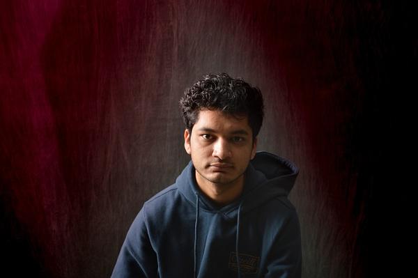 P4_Smith_Castaneda_Kasem_Sanchez_Studio Portrait Group...