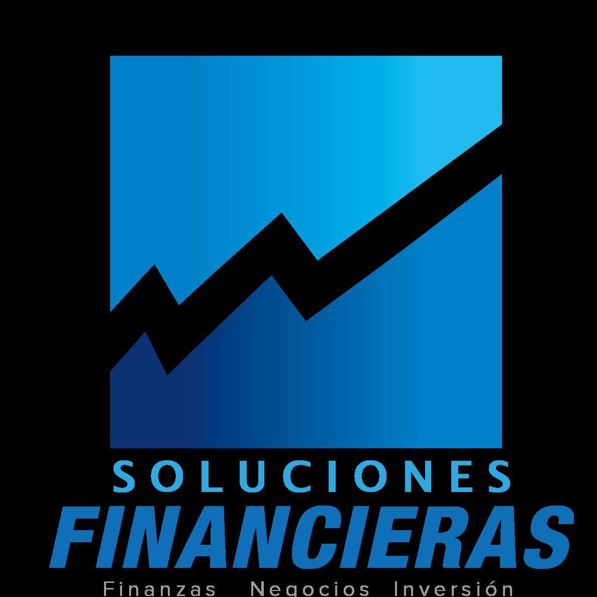Financieras