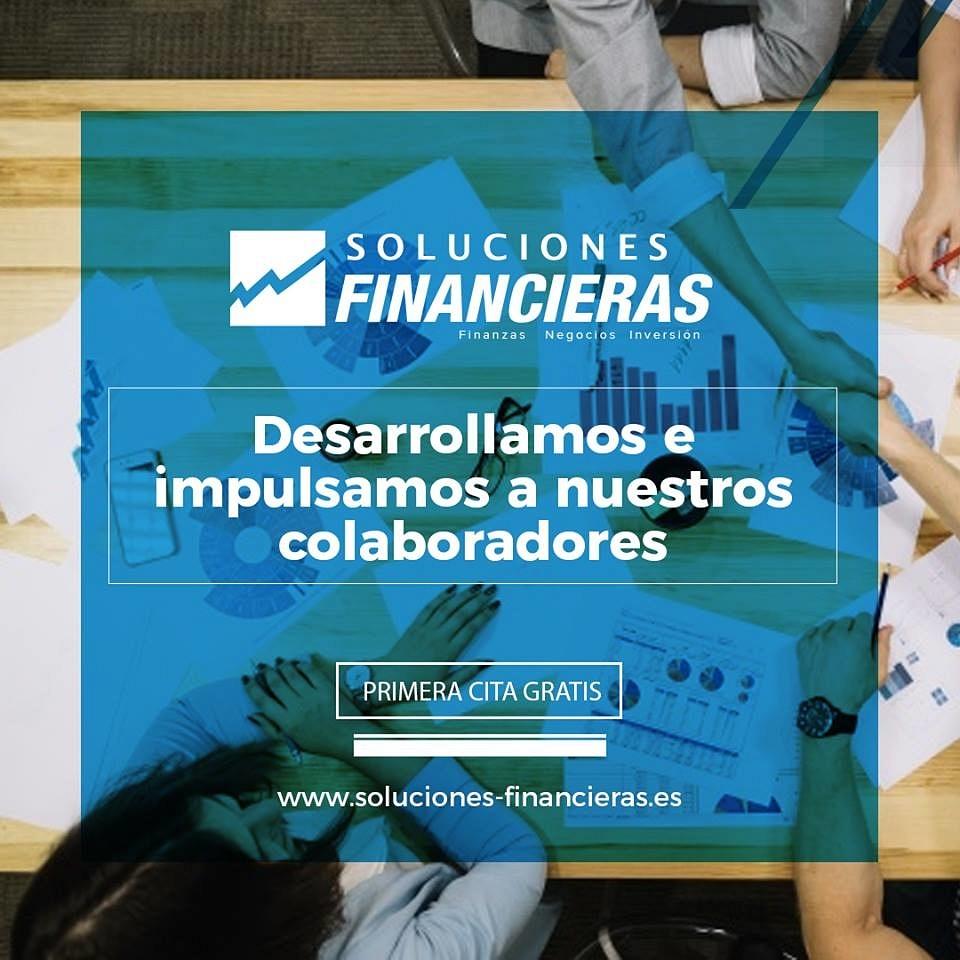 Financieras's Gallery