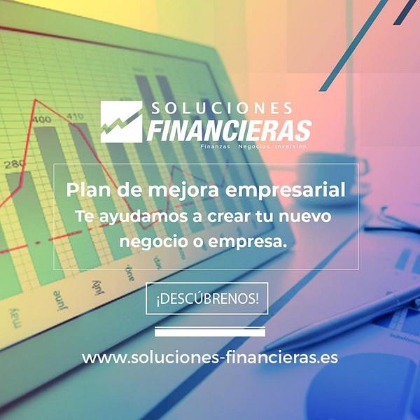 Album-2018-08-30-1049 by Financieras