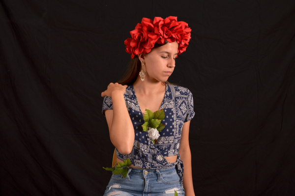photo project (1 of 1)-17 by P4BellaMorales