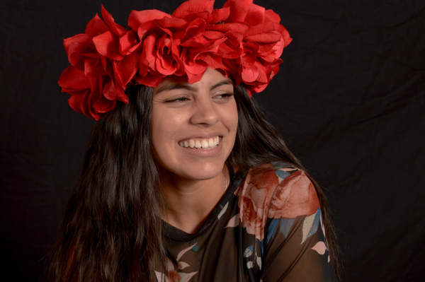 photo project (1 of 1)-23 by P4BellaMorales