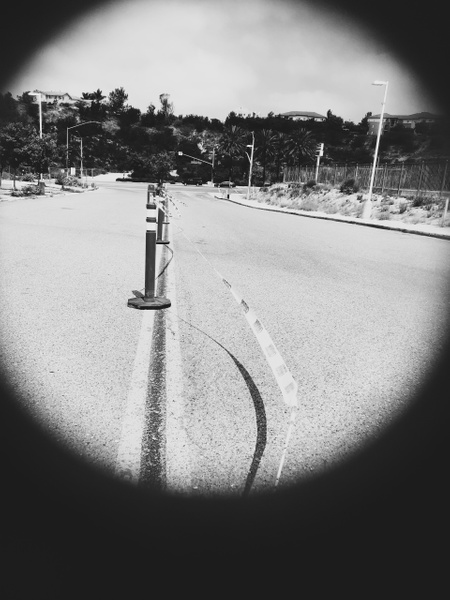 iPhone photo SP_15902129 by ErnestoPerezjr