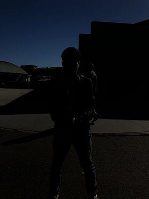 Week 3 Silhouette